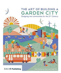 Art of Building a Garden City