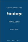 Stonehenge: Making Space