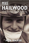 Mike Hailwood: The Fans\' Favourite