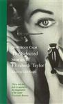 Dangerous Calm: Selected Stories