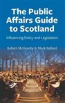 Public Affairs Guide to Scotland