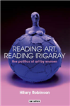 Reading Art Reading Irigaray