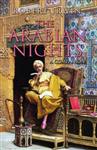 The Arabian Nights: A Companion