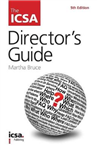 The ICSA Director\'s Guide