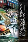 Practical Railway Engineering 2nd Edition
