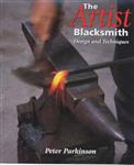 Artist Blacksmith