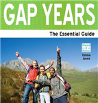 Gap Years - the Essential Guide