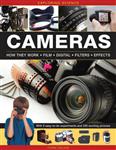 Exploring Science: Cameras