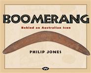 Boomerang: Behind an Australian icon