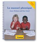Le Manuel Phonique