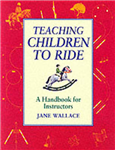 Teaching Children to Ride