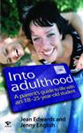 Into Adulthood