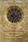Individuation of God: Integrating Science and Religion