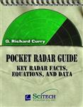 Pocket Radar Guide: Key Radar Facts, Equations, and Data