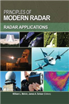 Principles of Modern Radar: Radar Applications: Volume 3
