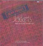 Jean Frost Jackets