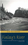 Finlay\'s River