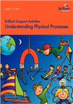 Understanding Physical Processes