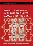 Visual Impairment in Children Due to Damage to the Brain: Clinics in Developmental Medicine