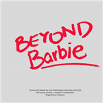 Beyond Barbie: Community Based Sex and Relationships Education with Girls and Young Women - A Workers' Compendium