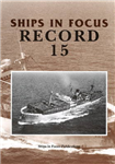 Ships in Focus Record 15