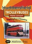 Huddersfield Trolleybuses