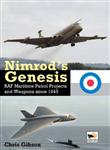 Nimrod's Genesis