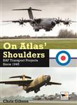 On Atlas' Shoulders