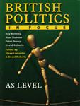 British Politics in Focus:AS Level