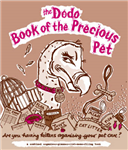 Dodo Book of the Precious Pet