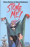 Mad Myths: Stone Me!