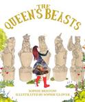 Queen's Beasts