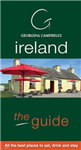 Georgina Campbell\'s Ireland: The Guide