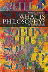 What is Philosophy?: An Introduction