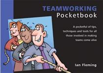 The Teamworking Pocketbook