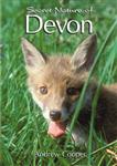 Secret Nature of Devon