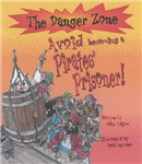 Avoid Becoming a Pirates\' Prisoner!