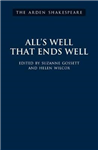 All\'s Well That Ends Well: Third Series