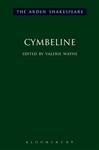 Cymbeline Ed3 Arden