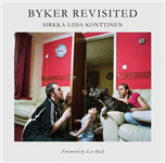 Byker Revisited: Portrait of a Community