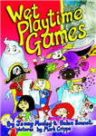 Wet Playtime Games: Rainy Day Resources for Calmer Classrooms