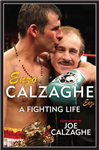 Enzo Calzaghe: A Fighting Life