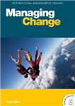 IME: MANAGING CHANGE
