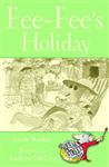 Fee-Fee\'s Holiday