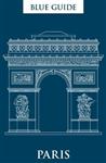 Blue Guide Paris