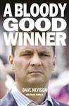 Bloody Good Winner