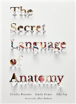 Secret Language of Anatomy