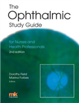Ophthalmic Study Guide