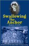 Swallowing The Anchor