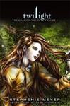 Twilight: The Graphic Novel: v. 1